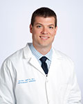 Jeffrey Watts, MD | Orthopaedic Surgery Residency | Cleveland Clinic