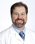 Phillip Smelcer, MD, FACOG | Cleveland Clinic Akron General