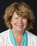 Kathy Walsh | Cleveland Clinic Akron General Medical Education staff