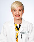 Michelle Lende, DO | Cleveland Clinic