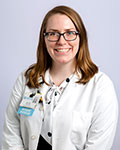 Melissa Wise, MD | Cleveland Clinic