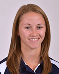 Mary Catherine Powers Cleveland Clinic Akron General Sports Performance staff