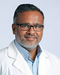 Dhimant L. Dani, MD | Cleveland Clinic Akron General
