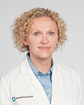 Amy M. Jarvis, MD | Cleveland Clinic