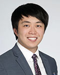 Richard Chan, PharmD, BCPS