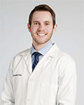 Sean Hackett, PharmD, BCPS