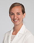 Stephanie Deuley | Cleveland Clinic