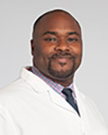 DeAundre Dyer, DO | Cleveland Clinic