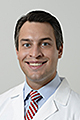 James Henderson, MD