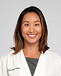 Ling-Ling Lee, MD, MS | Cleveland Clinic