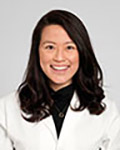 Katherine (Kathee) Liang, MD | Cleveland Clinic