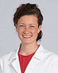 Lilian White, MD | Cleveland Clinic