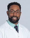 Emery Young, Jr., DO | Cleveland Clinic