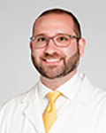 Brian Youseff, MD, PhD | Cleveland Clinic