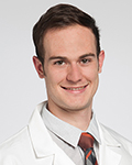 Mike Friebe, PharmD, Hillcrest Hospital | Cleveland Clinic