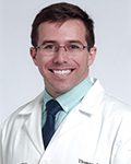 Thomas Johnston, PharmD