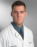 Joshua Unsworth, PharmD, BCPS — 2011-12