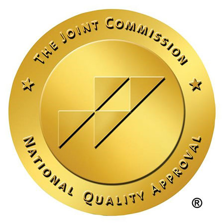 The Joint Commission | Cleveland Clinic