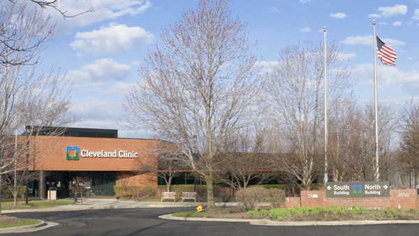 Lake County Locations | Cleveland Clinic