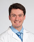 Timothy Simpson, PharmD