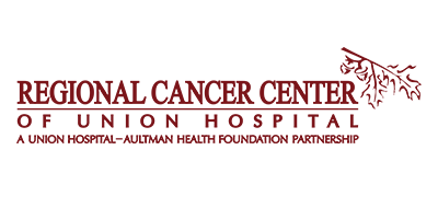Regional Cancer Center of Union Hospital
