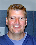 Mark N. Kubina, MD