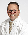 Spencer Pinion, MD