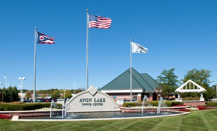 Avon Lake Family Health Center