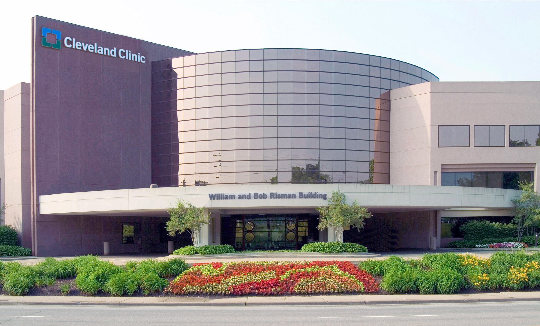 Beachwood Family Health Center