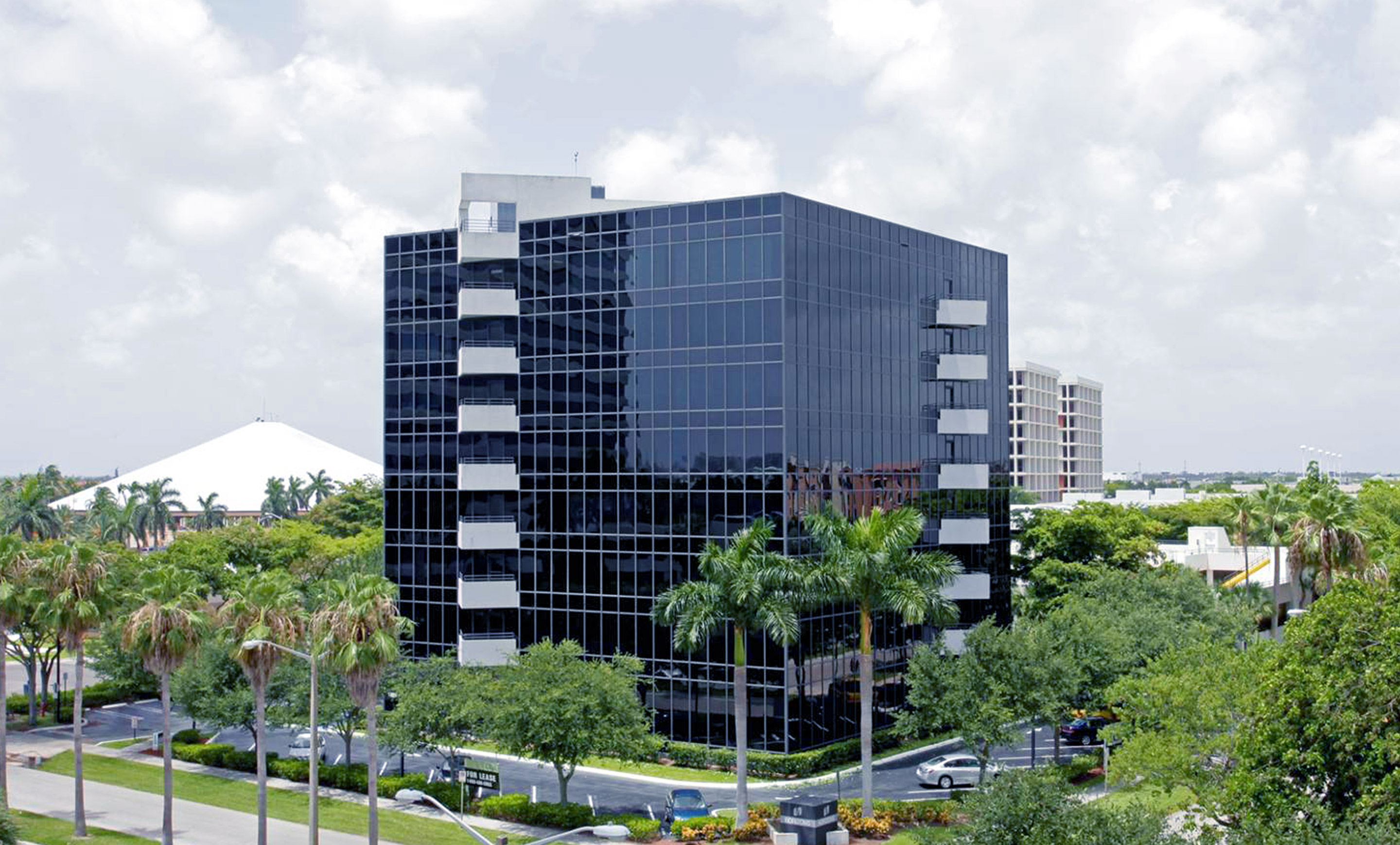 Cleveland Clinic Florida - West Palm Beach Cardiol