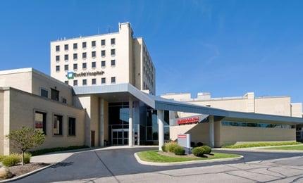 Euclid Hospital
