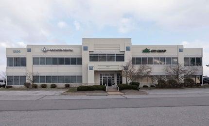 Southside Medical Building