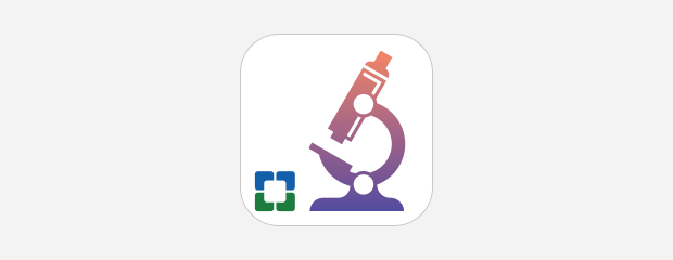 Cancer Trials App
