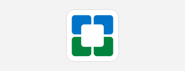 Free Mobile Apps   Cleveland Clinic