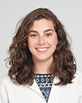 Eleanor Stein | Cleveland Clinic