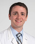 Michael DiSano, MD