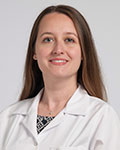 Gozde Erdemir, MD | Cleveland Clinic