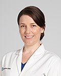 Andrea Welborn, MD