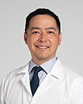 James Liao, MD, PhD