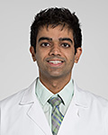 Nimit Patel MD | Cleveland Clinic