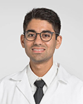 Andrew Dhawan, MD