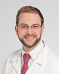 Adult Neurology Residency Program | Cleveland Clinic