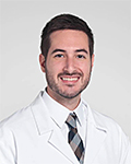 Kristopher Southard, MD