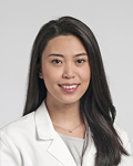 Lucy Zhang, MD