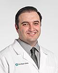 Neurosurgery Fellowships   Cleveland Clinic