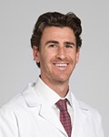 Zachary Grabel, MD