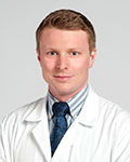 Eric Schmidt, MD | 2019-2020 Spine Surgery Fellows | Cleveland Clinic