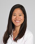 Christina Wright, MD