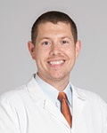 James Wright, MD