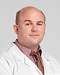 Jack Owen Jr. MD | Cleveland Clinic